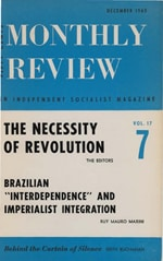 Monthly-Review-Volume-17-Number-7-December-1965-PDF.jpg